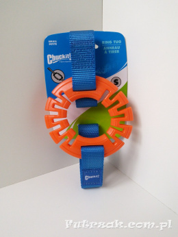 Ring Tug/Small