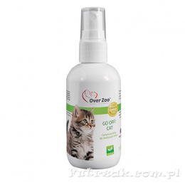 Go Off! Cat-100ml